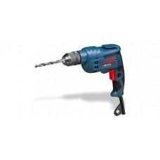 Bosch GBM10RE  Дрель