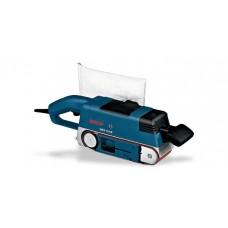 Bosch GBS 75 AE  Ленточная шлифмашина