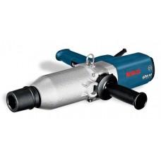 Bosch GDS 30  Импульсный гайковёрт