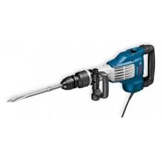 Bosch GSH11VC Отбойный молоток