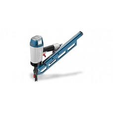 Bosch GSN 90-34 DK  Пневматическая гвоздезабивная машина