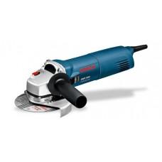 Bosch GWS1400  Угловая шлифмашина