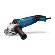 Bosch GWS15-125CIH  Угловая шлифмашина