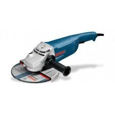 Bosch GWS22-230JH  Угловая шлифмашина