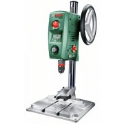 Bosch PBD 40 Настольный сверлильный станок