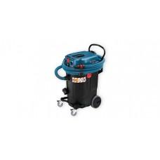 Bosch GAS55M AFC  Пылесос для влажного и сухого мусора