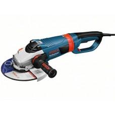 Bosch GWS26-230LVI  Угловая шлифмашина