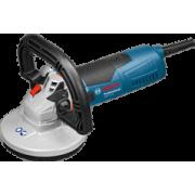 Bosch GBR 15 CA Шлифмашина по бетону