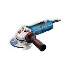 Bosch GWS13-125CIE Угловая шлифмашина