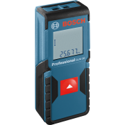 Bosch GLM 30 Лазерный дальномер