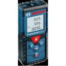 Bosch GLM 40 Лазерный дальномер