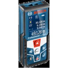 Bosch GLM 50 C Лазерный дальномер