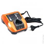 Aeg Зарядное устройство LL 1230