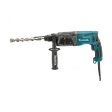 Makita HR2470 FT  Перфоратор SDS-plus