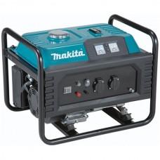 Makita EG 2250A Бензогенератор
