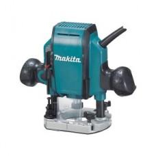 Makita RP0900  Вертикальный фрезер