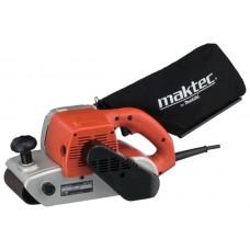 Maktec MT941  Ленточная шлифмашина