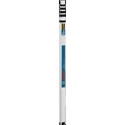 Bosch GR 500 Измерительная рейка для оптических теодолитов