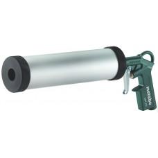 Metabo DKP310 пистолет для туб герметика пневматический