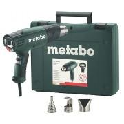 Metabo HE 23-650 Фен