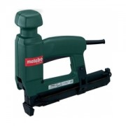 Metabo TaE 3030 Степлер