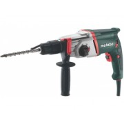 Metabo UHE 2250 Multi  Перфоратор