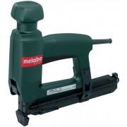 Metabo TaM 3034 Степлер