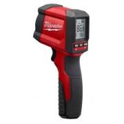 Milwaukee 2267-40 Дистанционный термометр
