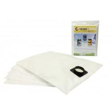 Ozone MXT-309/5 Мешки для пылесосов(5шт)