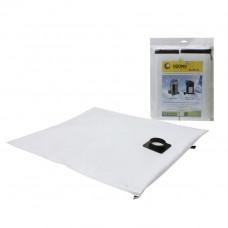 Ozone XT-519 R многоразовый мешок для пылесосов
