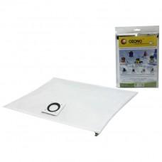 Ozone XT-5041 R Мешок для пылесосов(1шт) многократный