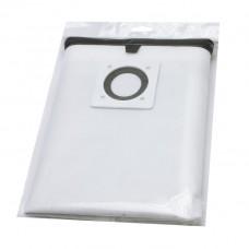Ozone XT-503 R многоразовый мешок для пылесов MAKITA