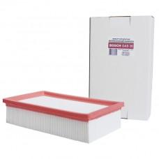Ozone BGPM-35 фильтр из целлюлозы для пылесосов BOSCH GAS 35