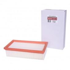 Ozone BGPM-55 фильтр из целлюлозы для пылесосов BOSCH GAS 55