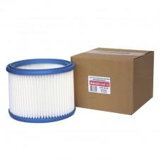 Ozone EUR BGSM-15 фильтр из целлюлозы для пылесосов BOSCH GAS 15/20