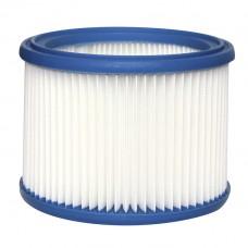 Ozone AGSM-AP250 фильтр \полиэстер  для пылесосов AEG