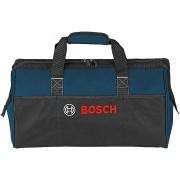 Bosch cумка для инструмента средняя 1600A003BJ