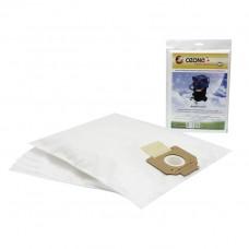 Ozone MXT-411/5 Мешки для пылесосов(5шт)