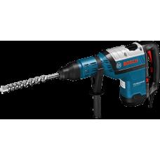 Bosch GBH 8-45 D Перфоратор с патроном SDS-max