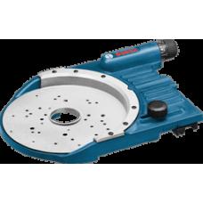 Bosch FSN OFA Адаптер для фрезеров