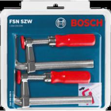 Bosch FSN SZW Струбцины
