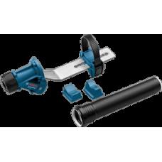 Bosch GDE max Система пылеудаления для перфораторов SDS-MAX