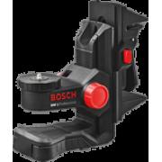 Bosch BM 1 Универсальный держатель для лазерных нивелиров
