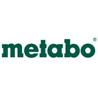 metabo купить