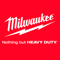 milwaukee купить